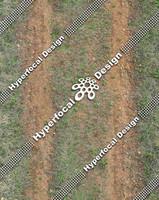 HFD_DirtRoad01_Med.jpg