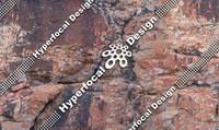 HFD_Rock01_Med.jpg
