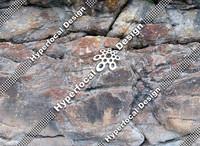 HFD_Rock02_Med.jpg