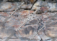 HFD_Rock02_Sml.jpg