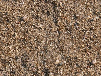 SP_Sand001.jpg_Thumbnail1.jpg
