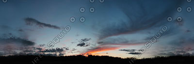 SP_SkyWrap001.jpg_Thumbnail1.jpg