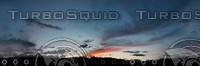 SPT_SkyWrap001