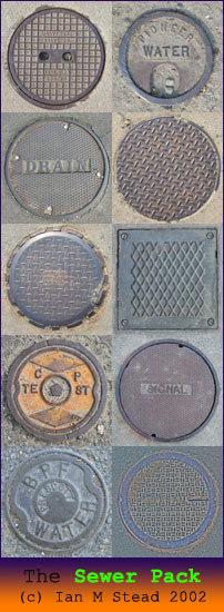 Sewer Pack-prv.jpg