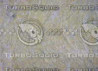 Stone-002.jpg