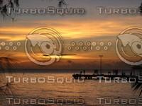 Sunset_pier_medium.tif