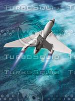 SuperSonic_Jet.jpg