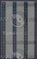 TRUK001.jpg