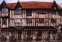 Tudor_facade.jpg