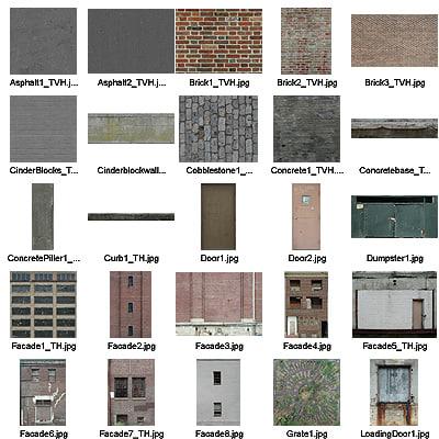 UrbanscapeVol1_thumbnail1.jpg
