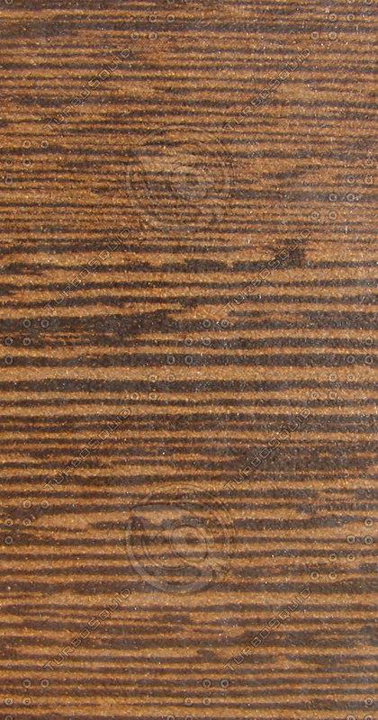 Wenge Wood.jpg