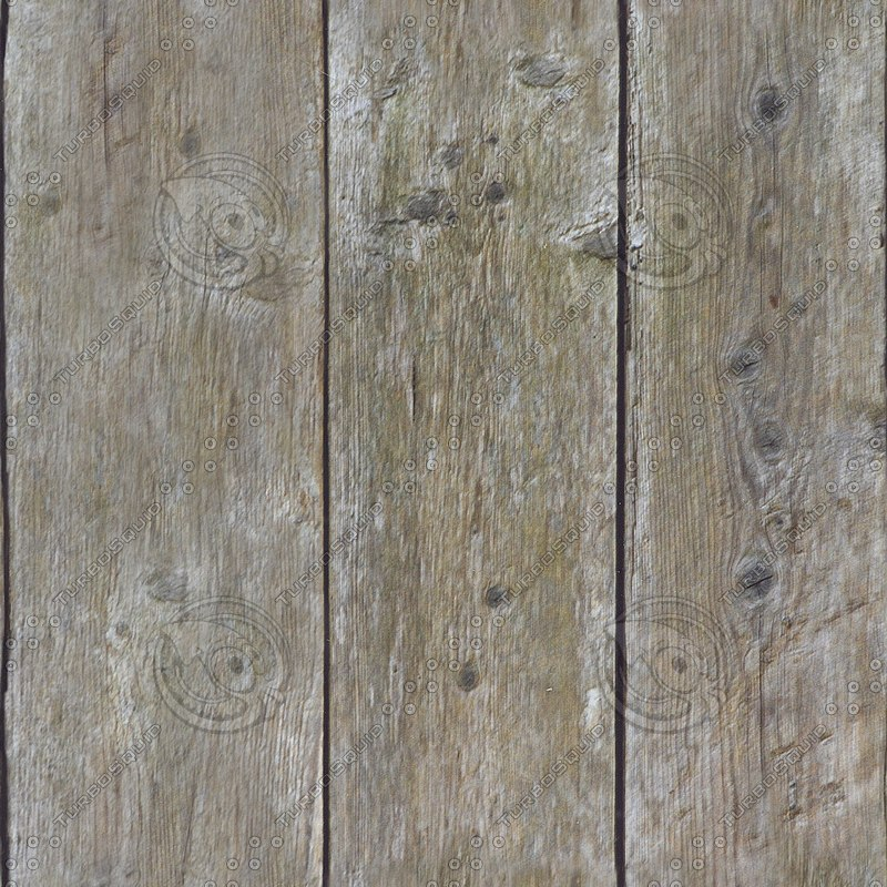 Wooden Boards Weathered 01.jpg