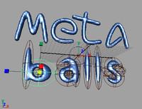 metaballs_09b.zip