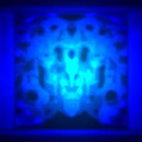 blue-weird-alien-tile-free.jpg