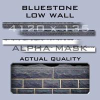 bluestone_LowWall.jpg