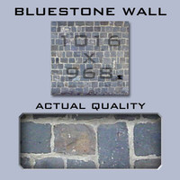 bluestone-wall.jpg