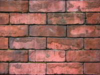 brick0001.jpg