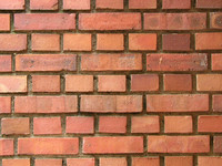 brick0004.jpg
