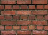 brick0006.jpg