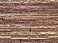 brick0011.jpg