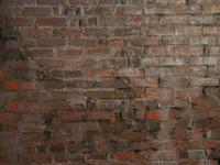 brick0016.jpg