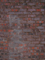 brick0018.jpg