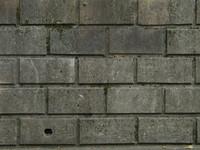 brick0020.jpg