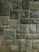 brick0021.jpg