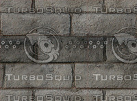 brick_grey_tiled.jpg
