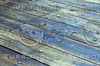 bridgeboards.JPG