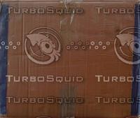 cardboard-001.jpg