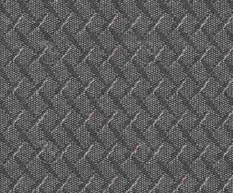 chevy fabric.jpg
