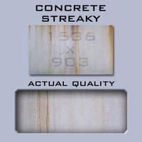 concrete-streaky.jpg