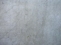 concrete0004.jpg