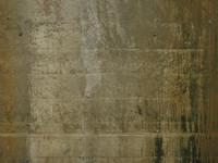 concrete0006.jpg