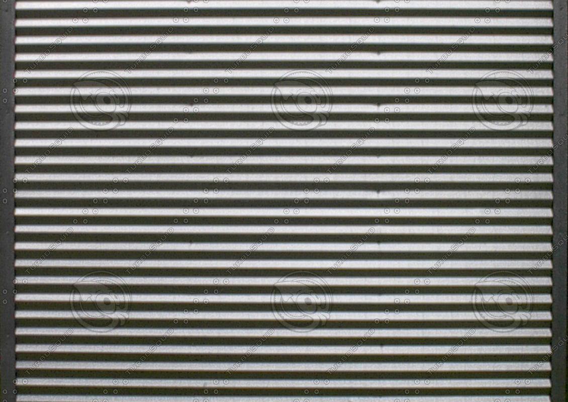 corugated-sheet-metal-001.jpg
