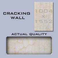 cracking-wall.jpg
