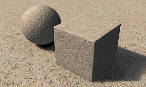 dirt-and-rocks-thumbnail.jpg