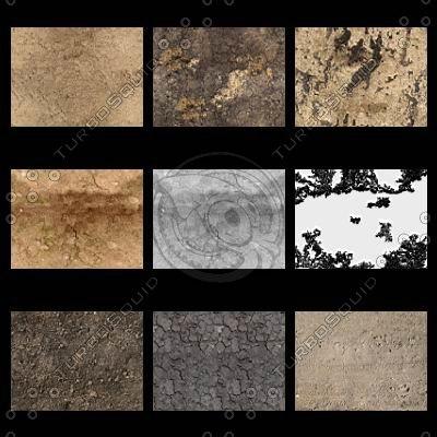 earth_thumbnail2.JPG