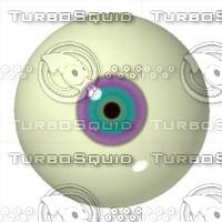 eye15.jpg