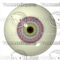 eye30.jpg