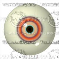 eye32.jpg