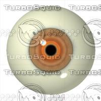 eye33.jpg