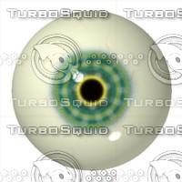 eye34.jpg