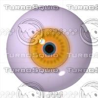 eye45.jpg