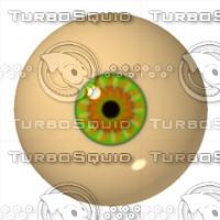 eye48.jpg