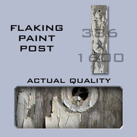 flaking-paint-post.jpg