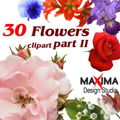 flowers_clipart2_thumbnail4.jpg