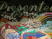 graffiti0004.jpg
