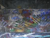 graffiti0007.jpg